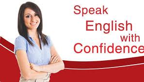 spoken english course in mohammadpur dhaka